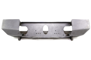 Artec Industries Nighthawk Series Front Bumper (Part Number: )