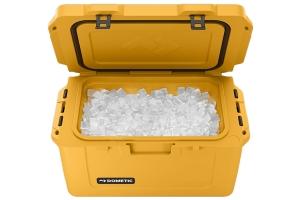 Dometic Patrol Series Ice Chest, 35L - Mango