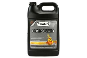 Evans Waterless Coolant Prep Fluid ( Part Number: EC42001)