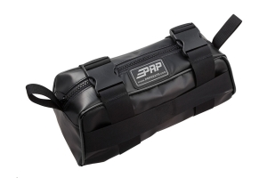 Jeep Expedition Bags & Storage from ARB, Bolt, Bulldog Winch