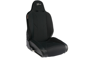 MasterCraft Sahara Seat Passenger Side