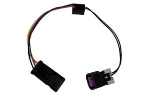 Z Automotive Z-Locker Controller - JT/JL