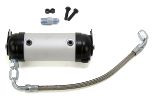 ARB Compressor Manifold ( Part Number: 171503)