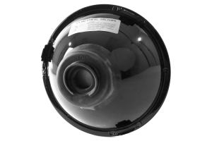 ARB IPF Round Headlamp