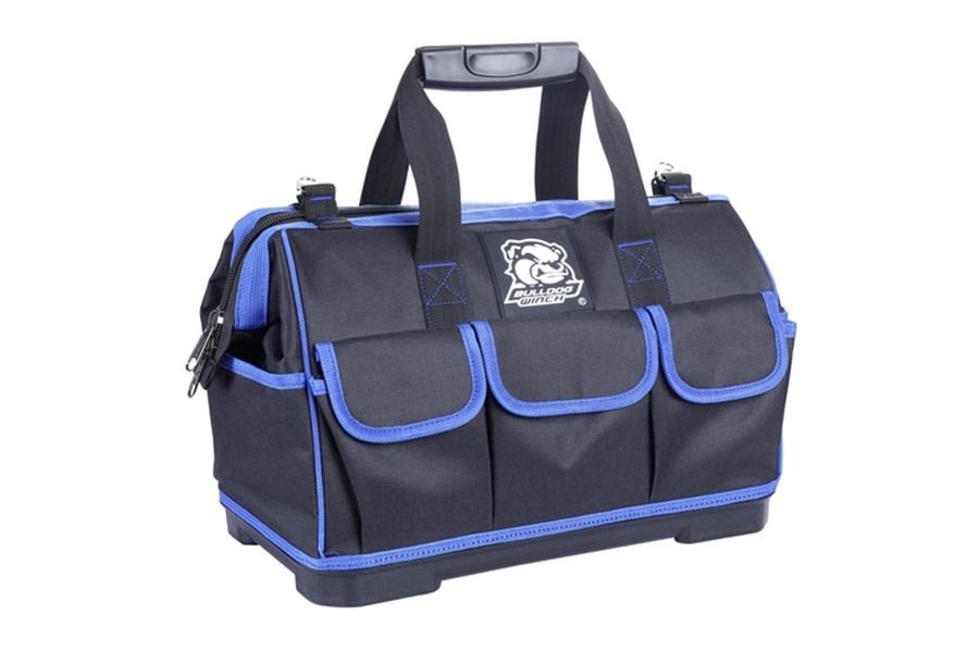 Bulldog Winch Rigging Storage Bag - Large