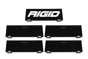 Rigid Industries RDS-Series 54in Cover, Black (Part Number: )