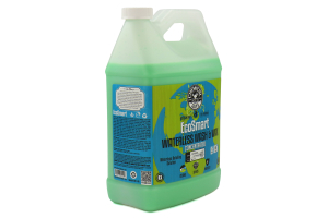 Chemical Guys Ecosmart Waterless Car Wash and Wax Concentrate - 1Gal