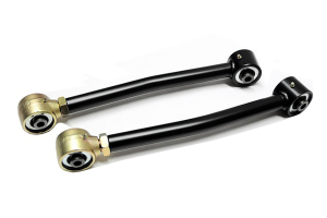 EVO Manufacturing Rear Upper Enforcer Adjustable Control Arms, Pair (Part Number: )