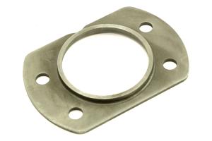 Crown Automotive Axle Shaft Retainer (Part Number: )