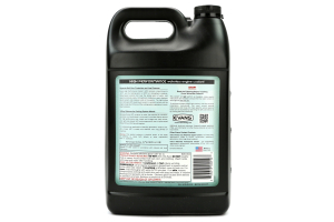 Evans Cooling High Performance Waterless Engine Coolant (Part Number: )