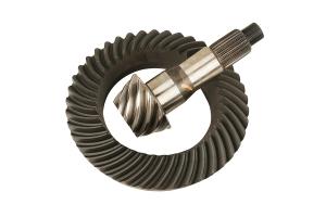 Alloy USA Dana 35 4.10 Rear Ring and Pinion Gear Set - JT/JL
