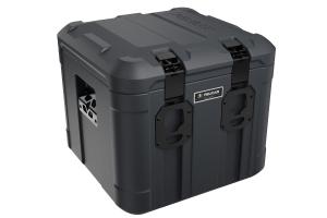 Pelican BX50 Cargo Case - Black
