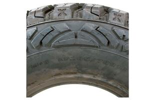 Pro Comp 285/75R16 Xtreme MT2 Tire (Part Number: )