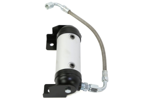 ARB Compressor Manifold