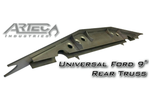 Artec Industries Ford 9in Rear Top Truss (Part Number: )