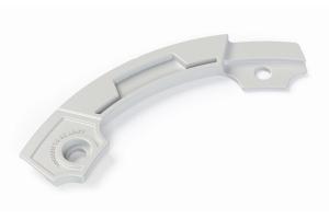 Teraflex Nomad Split Rash Ring - White