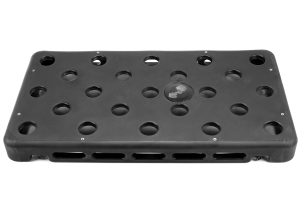 Bestop HighRock 4x4 Universal Rack Tray