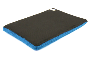 Chemical Guys Surface Cleansing Clay Mitt Fine Grade