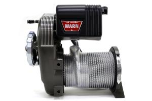 Warn M8274-50 Winch