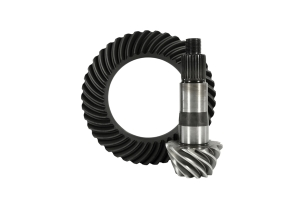 Yukon Dana 44 3.373 Rear Ring and Pinion Set w/ D44 Upgrade  - JT/JL