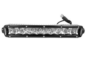 Rigid Industries SR-Series PRO Spot/Flood Combo 10in