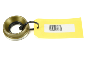 Yukon Straight Inner Axle Replacement Seal Reverse Rotation