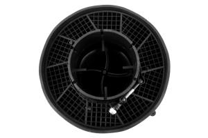 AEV Pre-Filter Assembly for JK Snorkel (Part Number: )