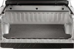Access Truck Bed Mat - JT