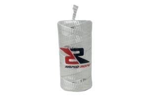 Rapid Rope Refill Rope Cartridge - White
