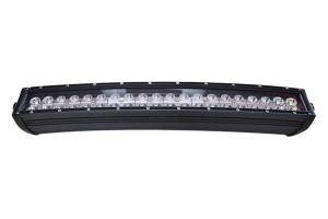 Lifetime LED Curved LED Light Bar 21.5in (Part Number: )