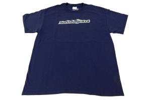 Northridge4x4 12th Man T-Shirt
