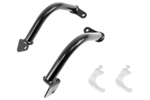Synergy Manufacturing Grab Handle Set Front ( Part Number: 5801)