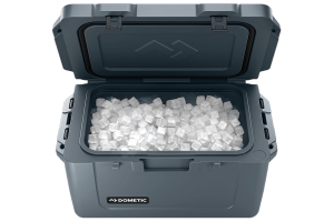 Dometic Patrol Series Ice Chest, 55L - Ocean