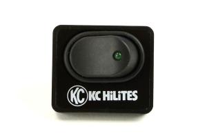 KC Hilites Gravity LED Lights (Part Number: )