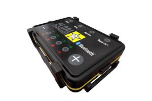 Pedal Commander Throttle Response Controller - JK