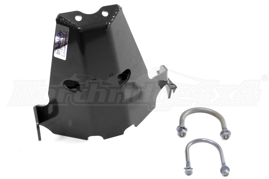 AEV Dana 30 Slider (Part Number:NTH24203)