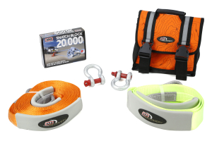 ARB Recovery Kit ( Part Number: RK11)