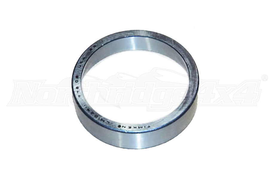 Timken Bearing Race (Part Number:LM102911T)