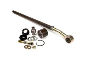 JKS Build Your Own Adjustable Track Bar Kit w/2.5in Jonny Joint