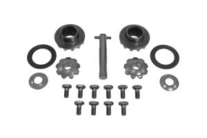 Yukon D30 Front Spider Gear Kit  - JK Non-Rubicon