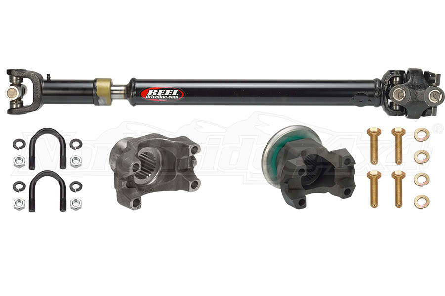 Your Guide To The 727 904 Transmission in addition 467002W120 also HW1285 together with Constant velocity joint likewise Steering Column. on automatic transmission applications