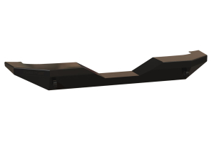 Teraflex Rockguard Outback Rear Bumper ( Part Number: 4654100)