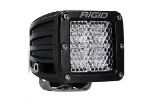Rigid Industries D-Series PRO Flood Diffused Light (Part Number: )