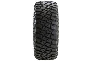 BFGoodrich Mud Terrain T/A KM3 35X12.50R20LT Tire
