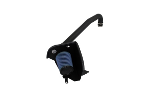 AFE Power Magnum FORCE Stage-2 Si Pro DRY 5R Intake System