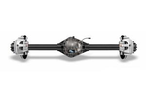 Dana Ultimate D60 Rear Bracketless Crate Axle Assembly - Eaton ELocker 4.10 - JL