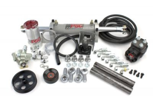 PSC Double Ended Full Hydraulic Kit (Part Number: )