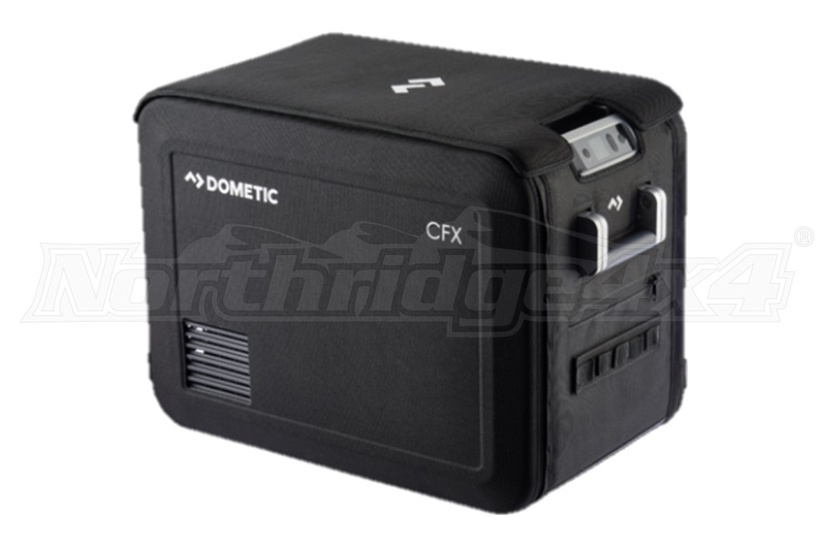 Dometic Protective Cover for CFX3-45 Cooler