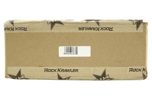 Rock Krawler 3 Link Rear Conversion Long Control Arm - JK