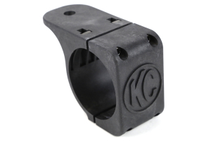 KC HiLiTES Universal 2.75-3in Tube Mount Clamp (Part Number: )